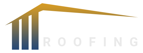 E. W. Smith Roofing Logo
