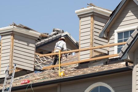Roof Repair North York